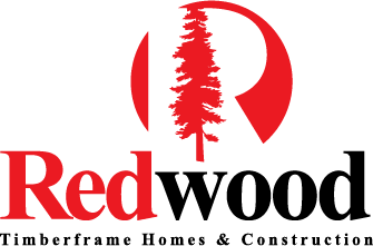 Redwood NI Logo